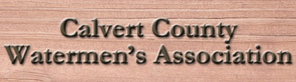 Calvert County Watermen's Association